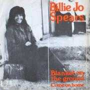 Details Billie Jo Spears - Blanket On The Ground