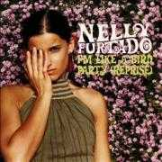 Details Nelly Furtado - I'm Like A Bird