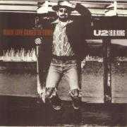 Details U2 with B.B. King - When Love Comes To Town