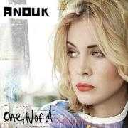 Coverafbeelding Anouk - One Word