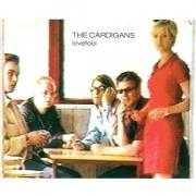 Details The Cardigans - Lovefool
