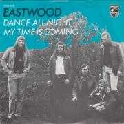 Details Eastwood - Dance All Night