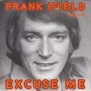 Details Frank Ifield - Excuse Me