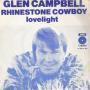 Coverafbeelding Glen Campbell - Rhinestone Cowboy
