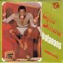 Coverafbeelding Afric Simone - Hafanana