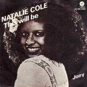 Details Natalie Cole - This Will Be
