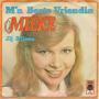 Coverafbeelding Mieke - M'n Beste Vriendin