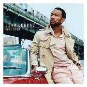 Details John Legend - Save Room