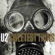 Details U2 - Sweetest Thing
