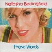 Details Natasha Bedingfield - These Words