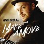 Coverafbeelding Gavin DeGraw - Who's gonna save us