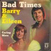 Details Barry & Eileen - Bad Times
