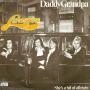 Details Limousine - Daddy Grandpa