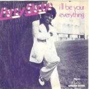 Details Percy Sledge - I'll Be Your Everything