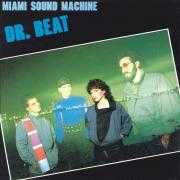 Details Miami Sound Machine - Dr. Beat