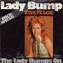 Details Penny Mc Lean - Lady Bump