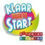 Coverafbeelding K!nderen Voor Kinderen - klaar voor de start