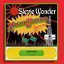 Coverafbeelding Stevie Wonder - Master Blaster - Jammin'
