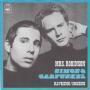 Details Simon & Garfunkel - Mrs. Robinson