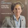 Coverafbeelding Art Garfunkel - I Only Have Eyes For You