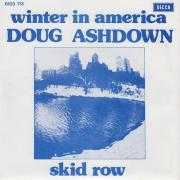 Details Doug Ashdown - Winter In America