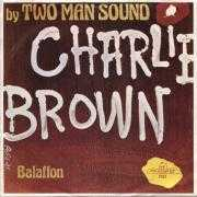 Details Two Man Sound - Charlie Brown