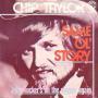 Details Chip Taylor - Same Ol' Story