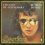 Details Michel Sardou - Les Lacs Du Connemara