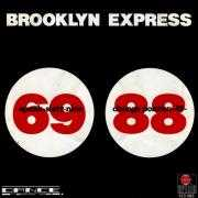 Details Brooklyn Express - (Spank) Sixty-Nine