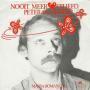 Details Peter Schreiber - Nooit Meer Verliefd