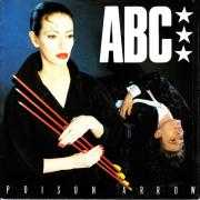 Details ABC - Poison Arrow