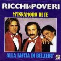 Details Ricchi & Poveri - M'innamoro Di Te