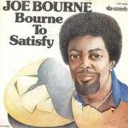 Details Joe Bourne - Bourne To Satisfy