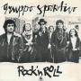 Details Gruppo Sportivo - Rock 'n Roll