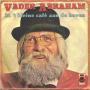 Coverafbeelding Vader Abraham - In 't Kleine Café Aan De Haven