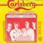 Details Carlsberg - Sweet Louise