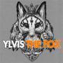 Coverafbeelding ylvis - the fox
