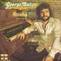 Details George Baker - Rosita