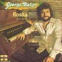 Coverafbeelding George Baker - Rosita