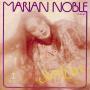 Details Marian Noble - Secret Love