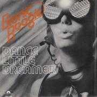 Details Bionic Boogie - Dance Little Dreamer