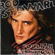 Coverafbeelding Rod Stewart - My Girl