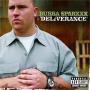 Details Bubba Sparxxx - Deliverance