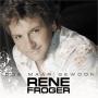 Coverafbeelding Rene Froger - Doe Maar Gewoon