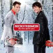 Coverafbeelding nick & simon - best time of the year