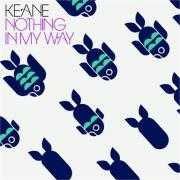 Details Keane - Nothing In My Way