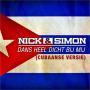 Coverafbeelding Nick & Simon - Dans heel dicht bij mij