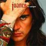 Coverafbeelding Juanes - Para Tu Amor