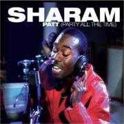 Details Sharam - PATT (Party All The Time)