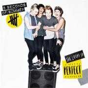 Coverafbeelding 5 Seconds of Summer - She looks so perfect